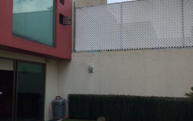 Foto de casa en venta en, lomas verdes 6a sección, naucalpan de juárez, estado de méxico, 1979456 no 22