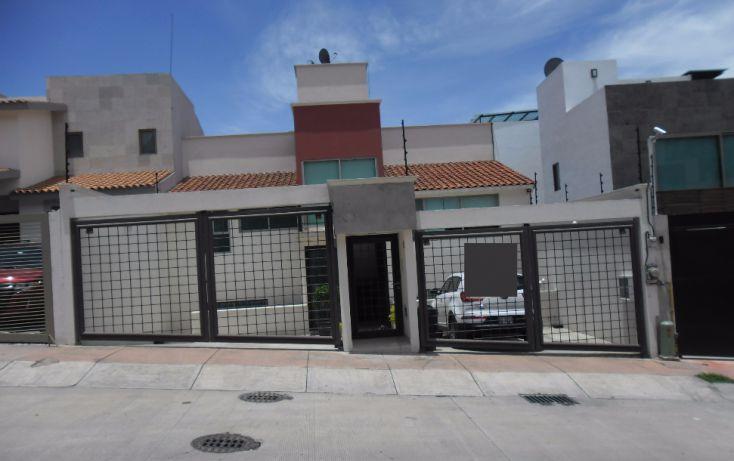 Foto de casa en venta en, lomas verdes 6a sección, naucalpan de juárez, estado de méxico, 2030312 no 01