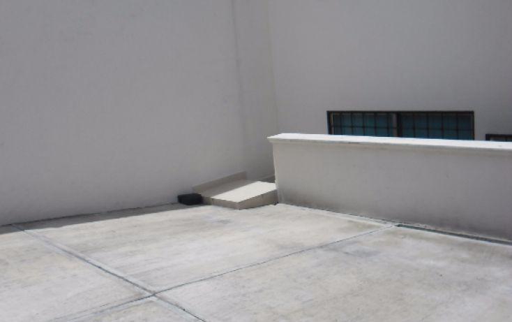 Foto de casa en venta en, lomas verdes 6a sección, naucalpan de juárez, estado de méxico, 2030312 no 02