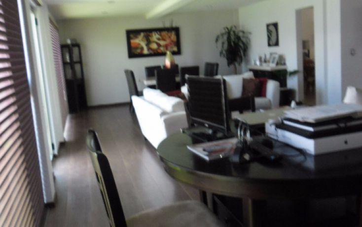 Foto de casa en venta en, lomas verdes 6a sección, naucalpan de juárez, estado de méxico, 2030312 no 05