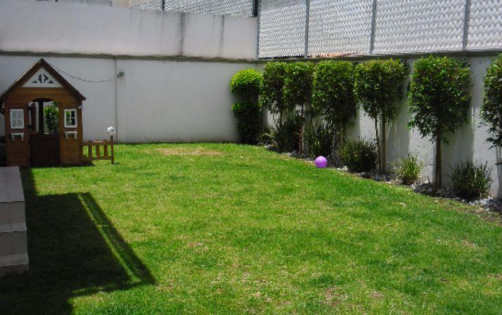 Foto de casa en venta en, lomas verdes 6a sección, naucalpan de juárez, estado de méxico, 2030312 no 08