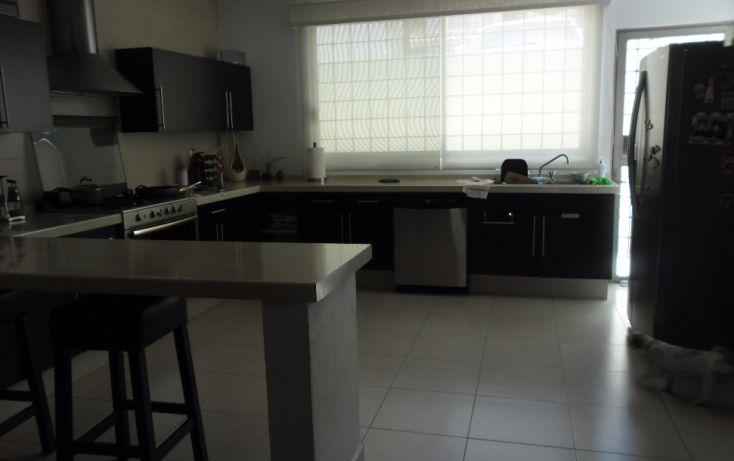 Foto de casa en venta en, lomas verdes 6a sección, naucalpan de juárez, estado de méxico, 2030312 no 10
