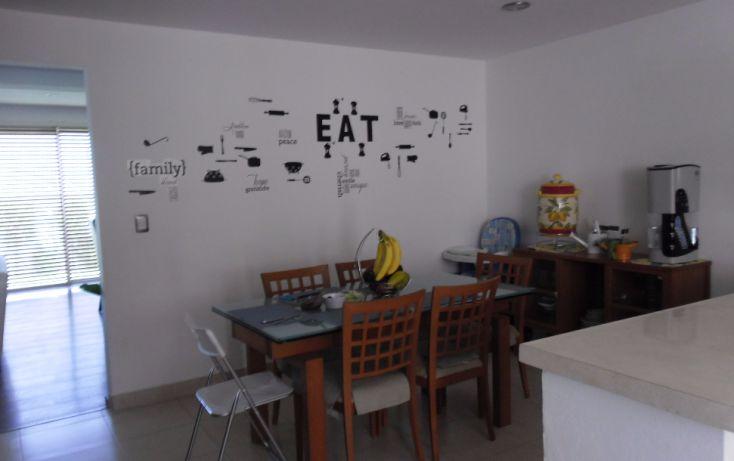 Foto de casa en venta en, lomas verdes 6a sección, naucalpan de juárez, estado de méxico, 2030312 no 12