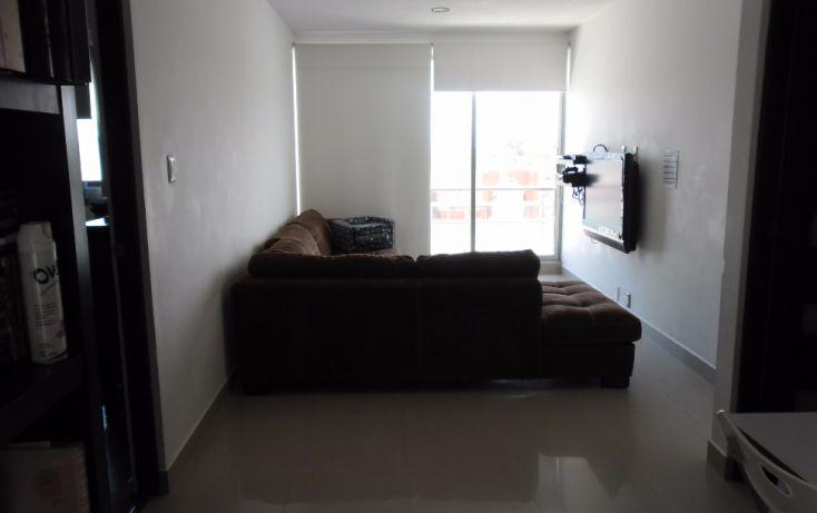 Foto de casa en venta en, lomas verdes 6a sección, naucalpan de juárez, estado de méxico, 2030312 no 13