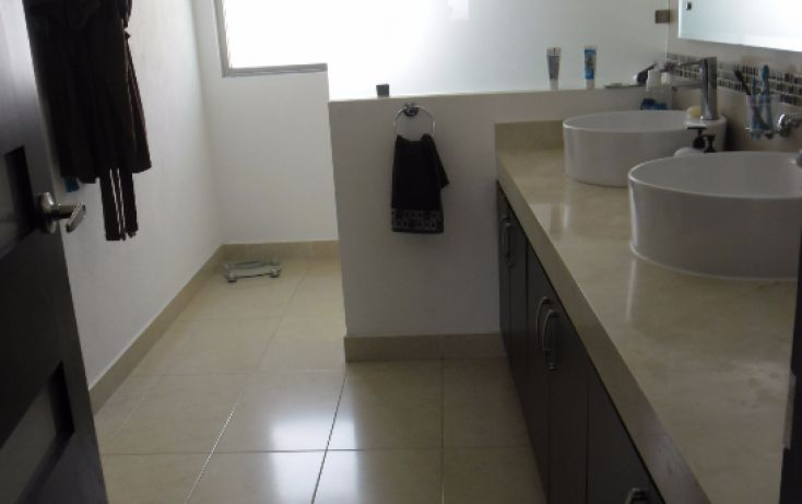 Foto de casa en venta en, lomas verdes 6a sección, naucalpan de juárez, estado de méxico, 2030312 no 19