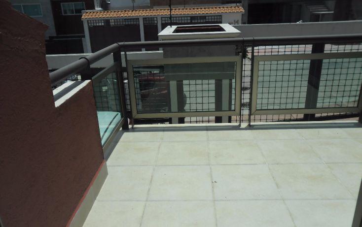 Foto de casa en venta en, lomas verdes 6a sección, naucalpan de juárez, estado de méxico, 2030312 no 20