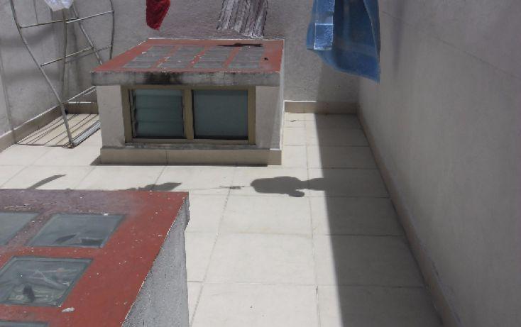 Foto de casa en venta en, lomas verdes 6a sección, naucalpan de juárez, estado de méxico, 2030312 no 23