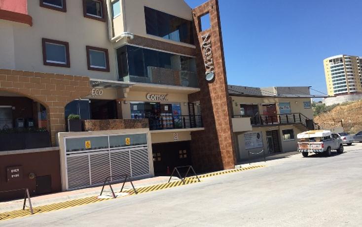 Foto de edificio en renta en  , lomas verdes 6a sección, naucalpan de juárez, méxico, 1054941 No. 03