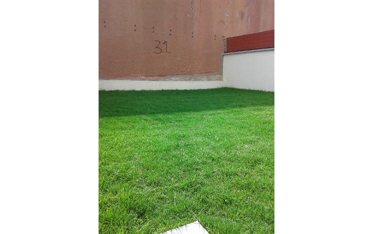 Foto de casa en venta en  , lomas verdes 6a sección, naucalpan de juárez, méxico, 1116169 No. 05