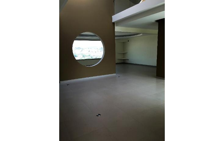 Foto de casa en venta en  , lomas verdes 6a sección, naucalpan de juárez, méxico, 1118993 No. 02
