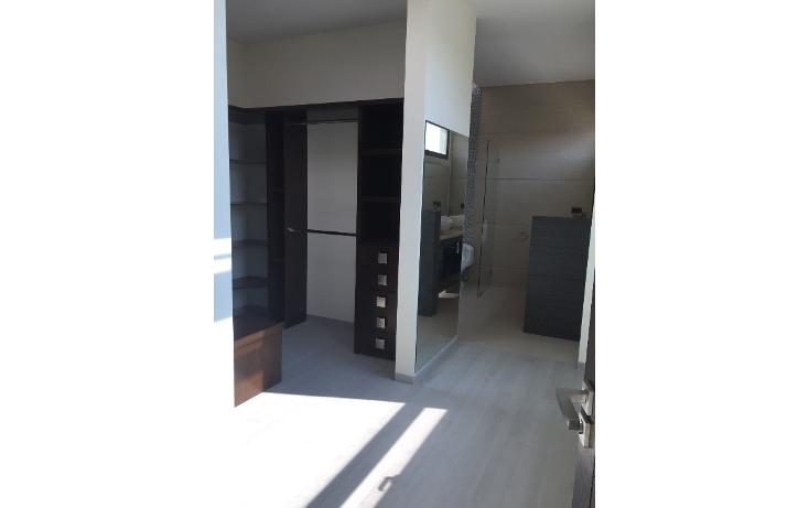 Foto de casa en venta en  , lomas verdes 6a sección, naucalpan de juárez, méxico, 1118993 No. 07