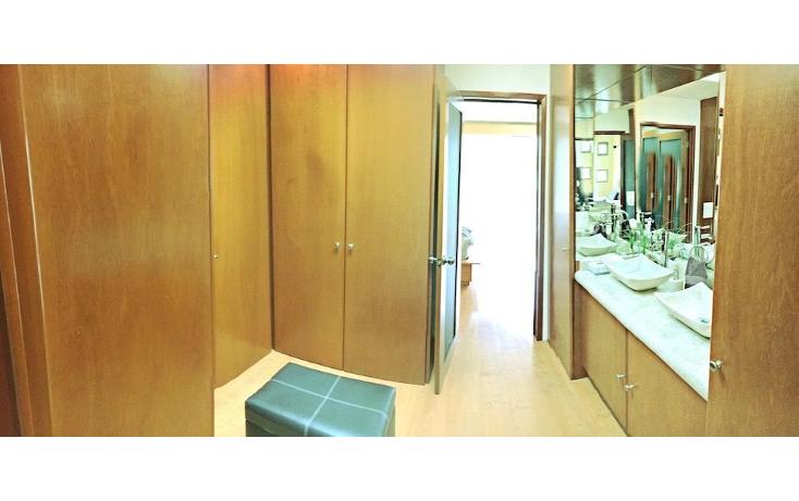 Foto de casa en venta en  , lomas verdes 6a secci?n, naucalpan de ju?rez, m?xico, 1282875 No. 20