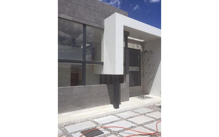 Foto de casa en venta en  , lomas verdes 6a sección, naucalpan de juárez, méxico, 1303397 No. 02