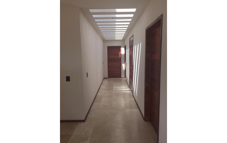 Foto de casa en venta en  , lomas verdes 6a sección, naucalpan de juárez, méxico, 1303397 No. 03