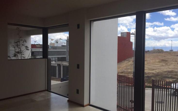 Foto de casa en venta en  , lomas verdes 6a sección, naucalpan de juárez, méxico, 1303397 No. 08