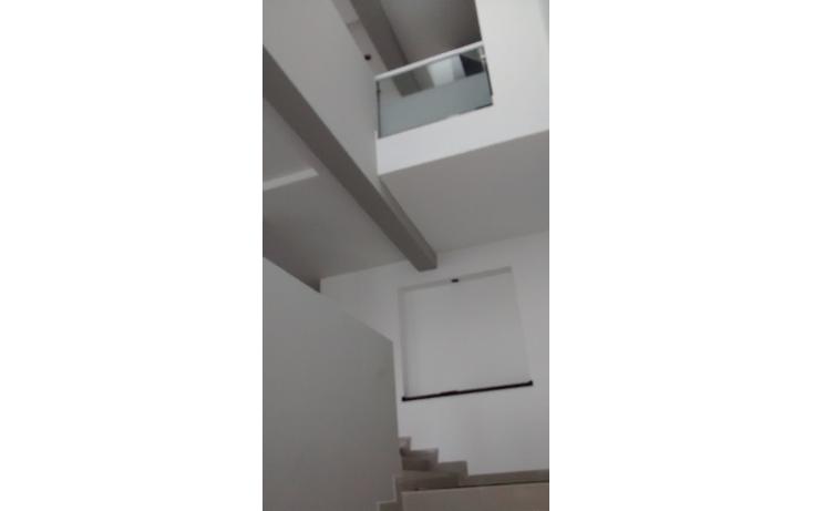 Foto de casa en venta en  , lomas verdes 6a sección, naucalpan de juárez, méxico, 1480855 No. 01