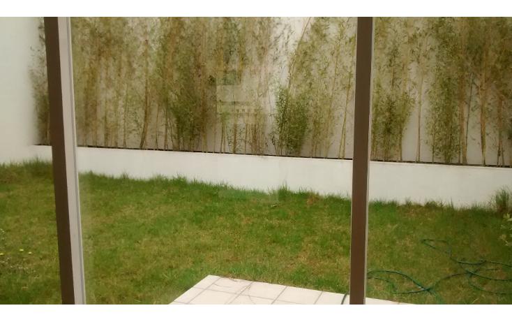 Foto de casa en venta en  , lomas verdes 6a sección, naucalpan de juárez, méxico, 1480855 No. 02