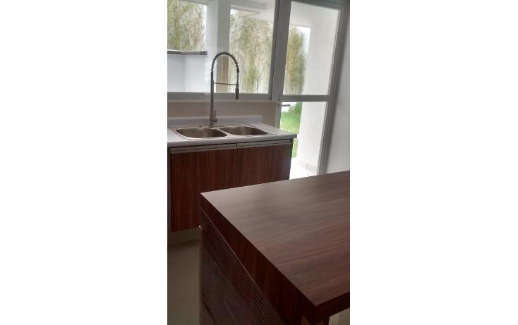 Foto de casa en venta en  , lomas verdes 6a sección, naucalpan de juárez, méxico, 1480855 No. 03