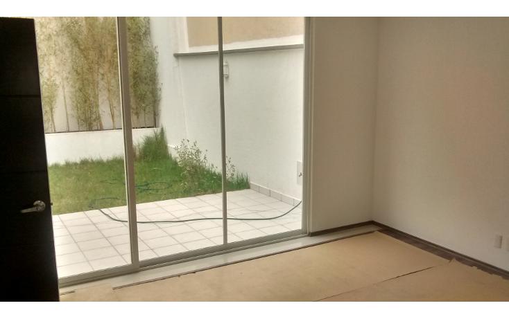 Foto de casa en venta en  , lomas verdes 6a sección, naucalpan de juárez, méxico, 1480855 No. 05