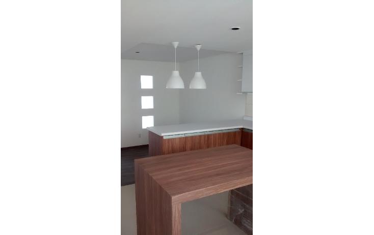 Foto de casa en venta en  , lomas verdes 6a sección, naucalpan de juárez, méxico, 1480855 No. 06