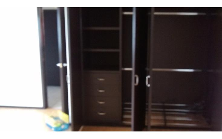 Foto de casa en venta en  , lomas verdes 6a sección, naucalpan de juárez, méxico, 1480855 No. 08