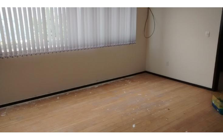 Foto de casa en venta en  , lomas verdes 6a sección, naucalpan de juárez, méxico, 1480855 No. 09
