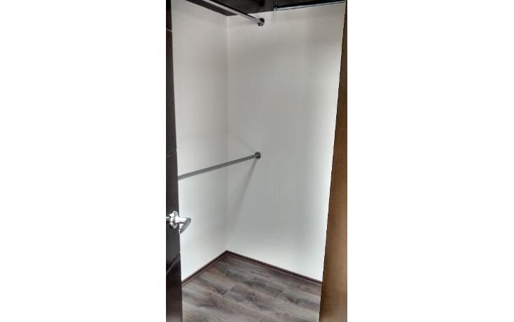 Foto de casa en venta en  , lomas verdes 6a sección, naucalpan de juárez, méxico, 1480855 No. 13