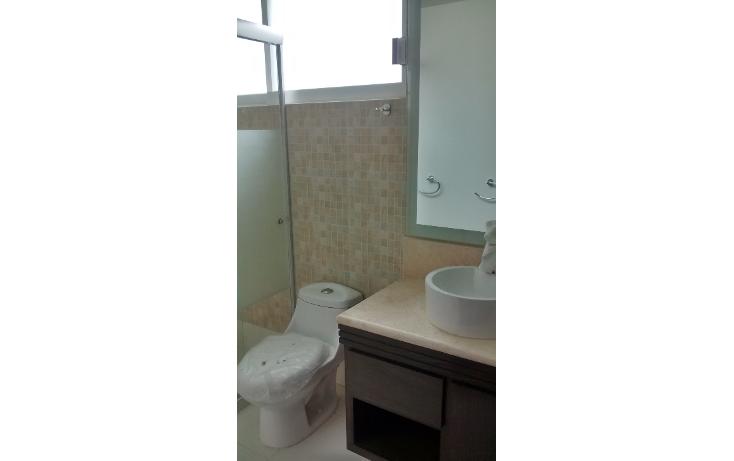 Foto de casa en venta en  , lomas verdes 6a sección, naucalpan de juárez, méxico, 1480855 No. 14
