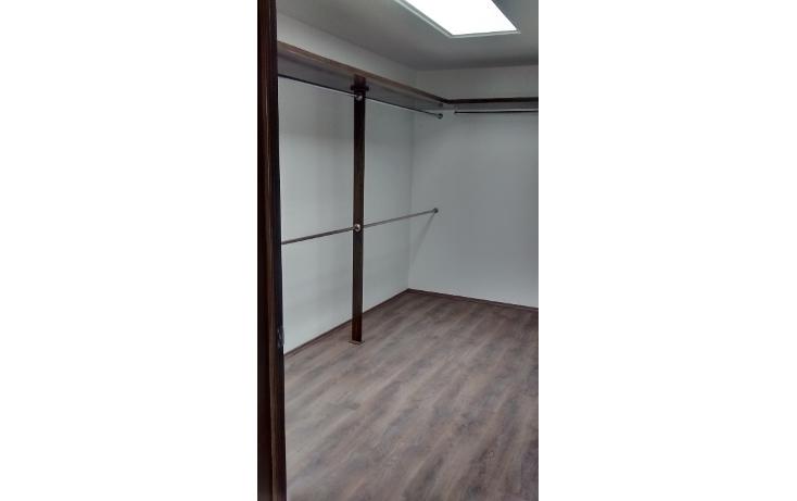 Foto de casa en venta en  , lomas verdes 6a sección, naucalpan de juárez, méxico, 1480855 No. 16