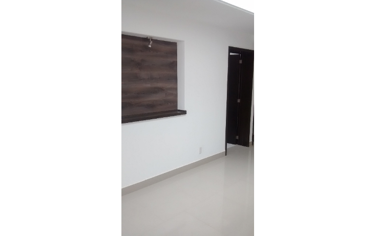 Foto de casa en venta en  , lomas verdes 6a sección, naucalpan de juárez, méxico, 1480855 No. 19