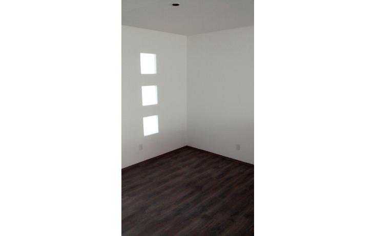 Foto de casa en venta en  , lomas verdes 6a sección, naucalpan de juárez, méxico, 1480855 No. 22