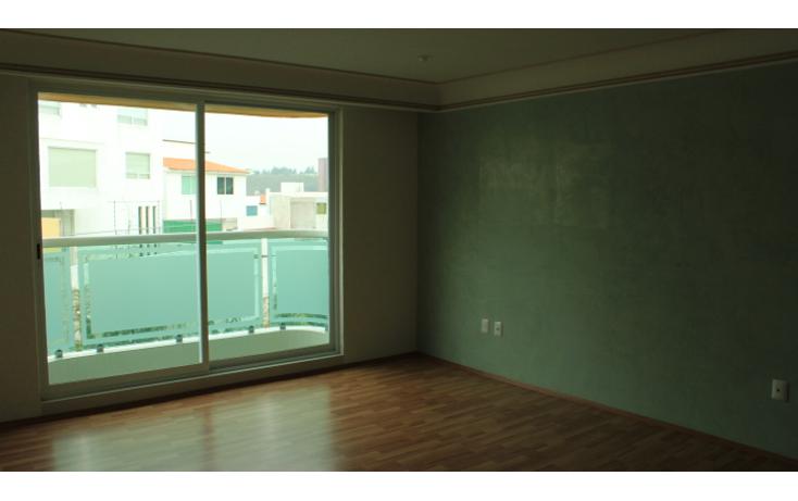 Foto de departamento en venta en  , lomas verdes 6a sección, naucalpan de juárez, méxico, 1499699 No. 15