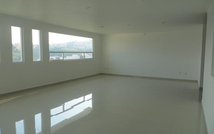 Foto de casa en venta en  , lomas verdes 6a secci?n, naucalpan de ju?rez, m?xico, 1506337 No. 05