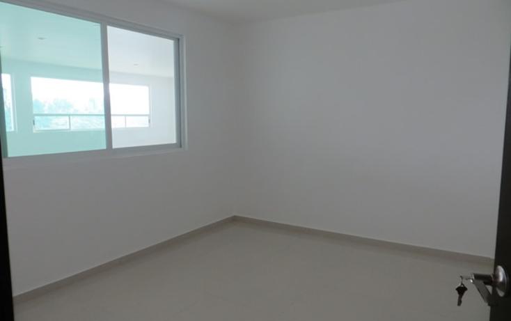 Foto de casa en venta en  , lomas verdes 6a secci?n, naucalpan de ju?rez, m?xico, 1506337 No. 06