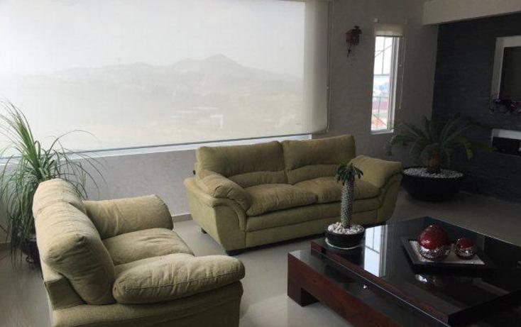 Foto de casa en venta en  , lomas verdes 6a sección, naucalpan de juárez, méxico, 1518035 No. 16