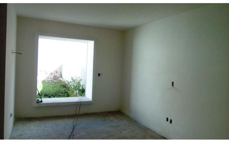 Foto de casa en venta en  , lomas verdes 6a sección, naucalpan de juárez, méxico, 1597664 No. 03