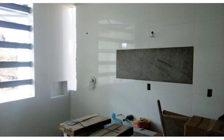 Foto de casa en venta en  , lomas verdes 6a sección, naucalpan de juárez, méxico, 1597664 No. 06