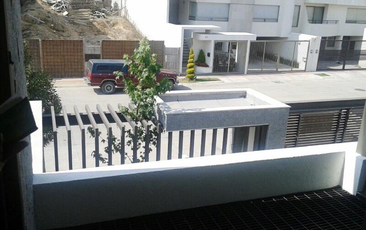 Foto de casa en venta en  , lomas verdes 6a sección, naucalpan de juárez, méxico, 1636838 No. 03