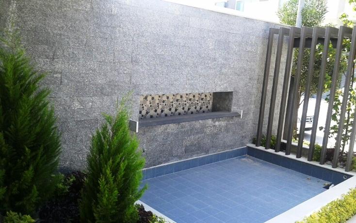 Foto de casa en venta en  , lomas verdes 6a sección, naucalpan de juárez, méxico, 1636838 No. 04