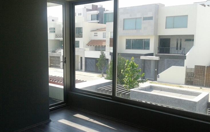 Foto de casa en venta en  , lomas verdes 6a sección, naucalpan de juárez, méxico, 1636838 No. 05