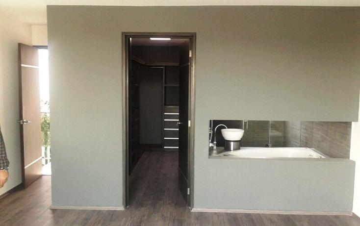 Foto de casa en venta en  , lomas verdes 6a sección, naucalpan de juárez, méxico, 1636838 No. 06