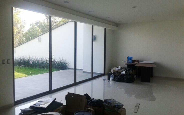 Foto de casa en venta en  , lomas verdes 6a sección, naucalpan de juárez, méxico, 1636838 No. 16