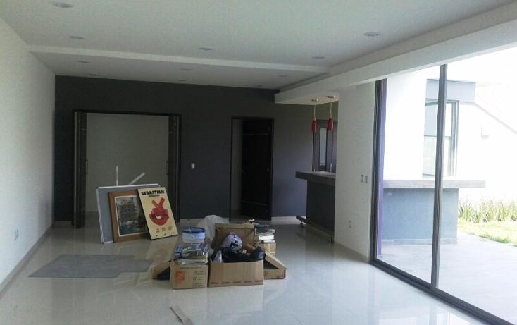 Foto de casa en venta en  , lomas verdes 6a sección, naucalpan de juárez, méxico, 1636838 No. 17
