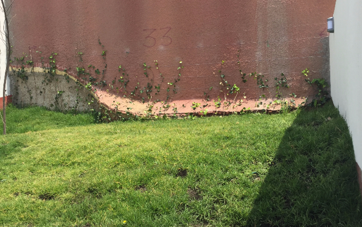 Foto de casa en venta en  , lomas verdes 6a sección, naucalpan de juárez, méxico, 1723328 No. 12