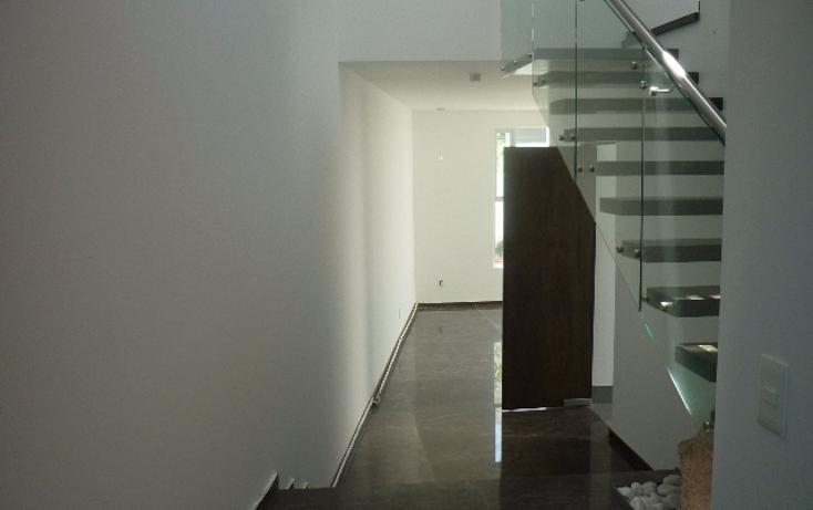 Foto de casa en venta en  , lomas verdes 6a sección, naucalpan de juárez, méxico, 1731120 No. 02