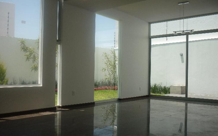 Foto de casa en venta en  , lomas verdes 6a sección, naucalpan de juárez, méxico, 1731120 No. 03