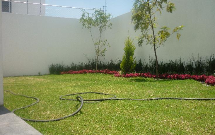 Foto de casa en venta en  , lomas verdes 6a sección, naucalpan de juárez, méxico, 1731120 No. 05