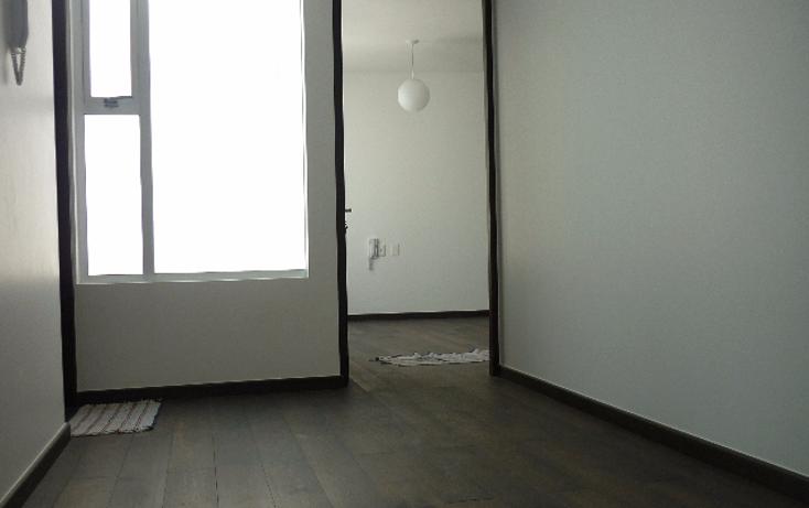Foto de casa en venta en  , lomas verdes 6a sección, naucalpan de juárez, méxico, 1731120 No. 07