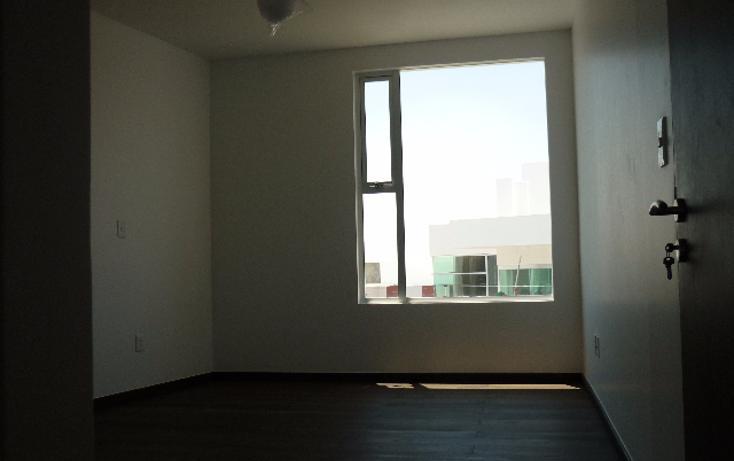 Foto de casa en venta en  , lomas verdes 6a sección, naucalpan de juárez, méxico, 1731120 No. 08