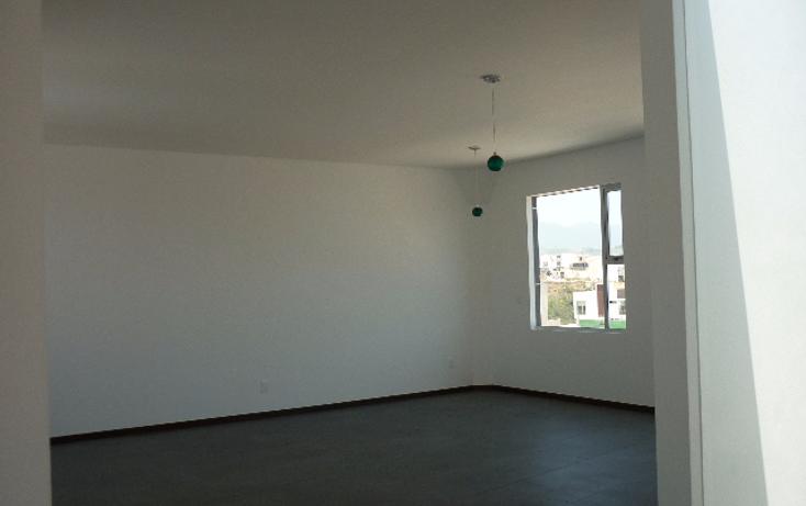Foto de casa en venta en  , lomas verdes 6a sección, naucalpan de juárez, méxico, 1731120 No. 10